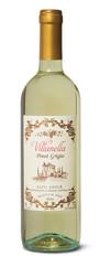 Villanella Pinot Grigio, 2014 Vintage