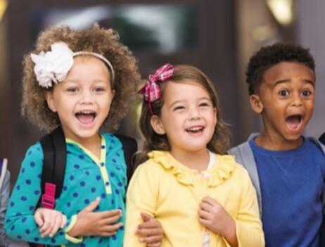 ALDI Smart Kids