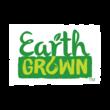 Earth Grown logo