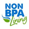 Non BPA Lining