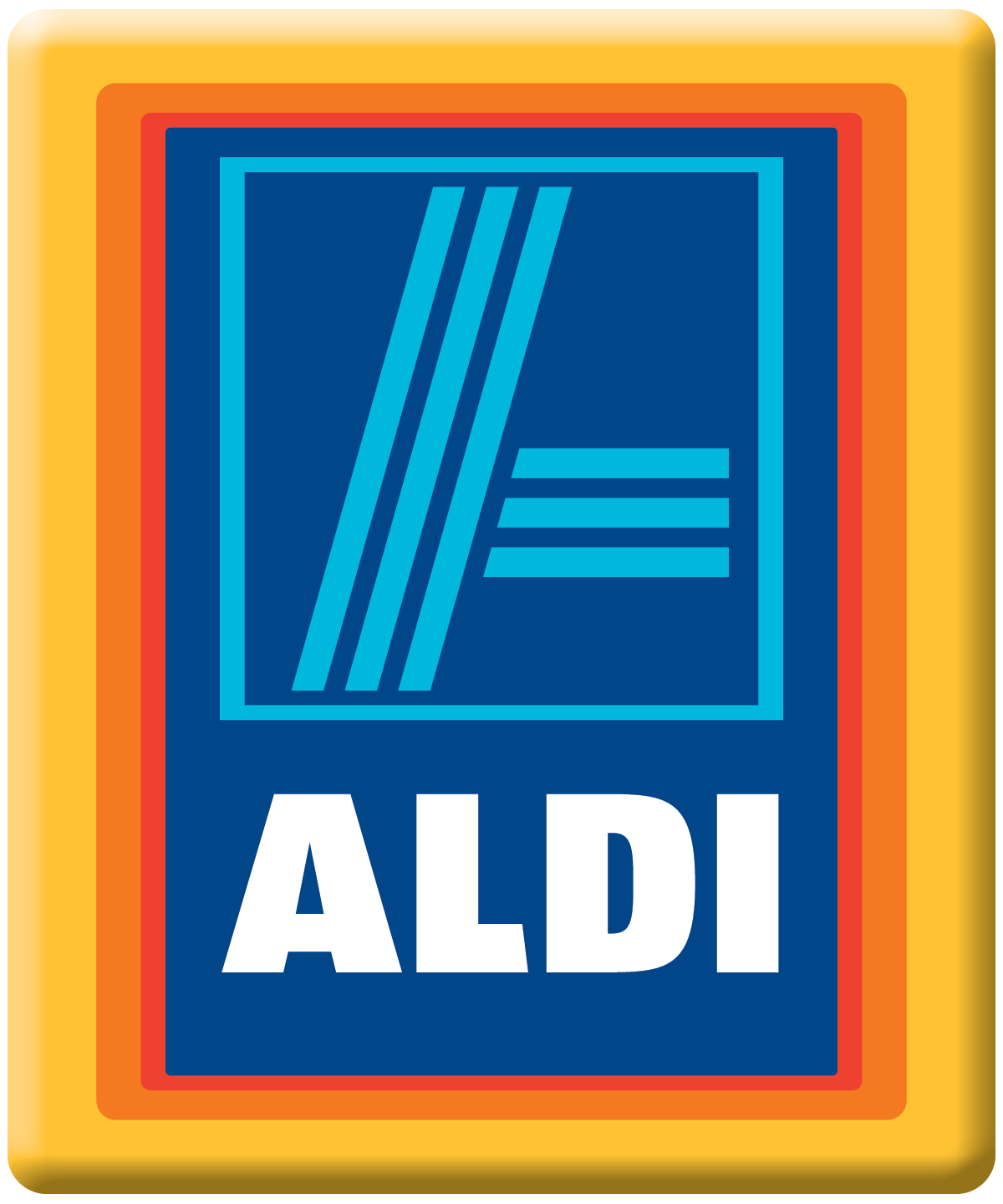 """aldi supply We make the supply chain work combining both road freight, sea freight, air freight & warehousing services to offer suppliers to aldi """"one-stop shop"""" operational information – our aldi warehousing hub."""