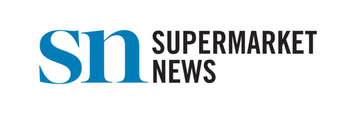 Supermarket News 2018 Retailer of the Year.