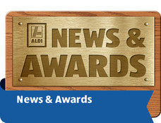 News and Awards